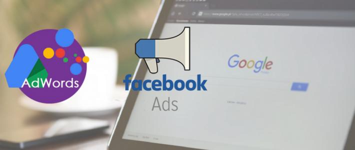 Perché anche le funzioni base di Sipad.X possono mettere il Turbo alle tue campagne Facebook Ads e Google Adwords