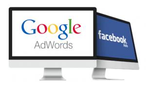 …perchè anche le funzioni base di Sipad.X possono mettere il Turbo alle tue campagne Facebook Ads e Google Adwords