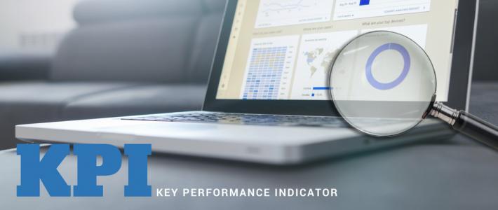 KPI Series: I 5 indicatori del marketing