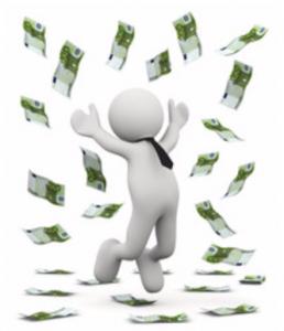 KPI - quanto sono disposto ad investire in marketing